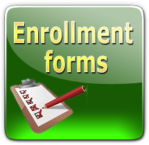 1-Enrollment_Forms_PNG